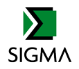 Sigma Financial