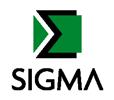 Sigma Financial